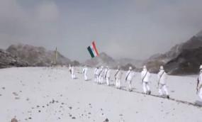 समूचे भारत से ताल्लुक रखते थे गलवान घाटी में शहीद हुए जवान
