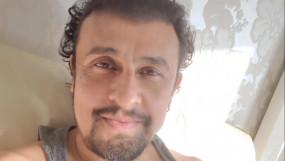 नए वीडियो में सोनू निगम ने भूषण कुमार को दी चेतावनी