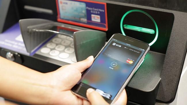 Facility: जल्द ही स्मार्टफोन की मदद से ATM से निकाल सकेंगे कैश