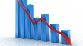 द.अफ्रीका की अर्थव्यवस्था में आएगी 90 साल की सबसे बड़ी गिरावट : वित्त मंत्री
