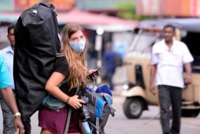 श्रीलंका ने 1 अगस्त से पर्यटन शुरू करने की योजना का किया खुलासा