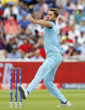 अभी भी इंग्लैंड के लिए खेलने में सक्षम : प्लंकट