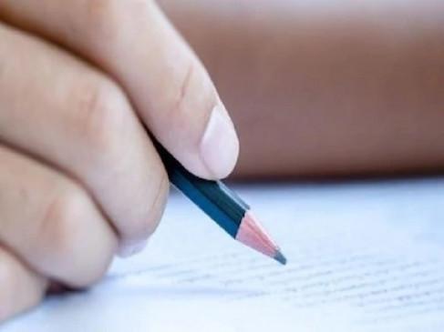 जो छात्र नहीं देंगे परीक्षा, उनको कैसे मिलेगा रिजल्ट- हाईकोर्ट ने आईसीएसई बोर्ड से पूछा