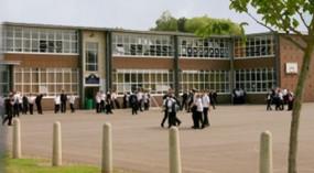स्कूल कब और कैसे खोले जाएं, मंत्रालय को दिया सुझाव