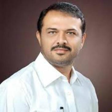 सुनील केदार ने कहा  - राज्य में शीघ्र ही बनेगा क्रीड़ा विद्यापीठ