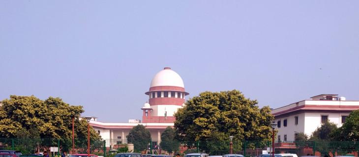 सुप्रीम कोर्ट ने दिल्ली सरकार से कहा, डॉक्टरों का उत्पीड़न न करें