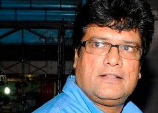 सुशांत हमें जवाब तलाशने के लिए छोड़ गए : राजेश शर्मा