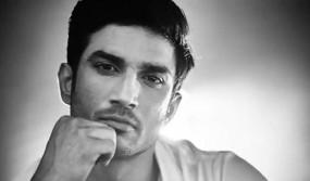 Sushant Singh Rajput dies: पीएम मोदी ने कहा- होनहार युवा अभिनेता बहुत जल्द चला गया, बॉलीवुड में भी शोक की लहर