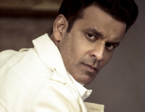 सुशांत अभिनय को लेकर जिज्ञासु थे : मनोज बाजपेयी