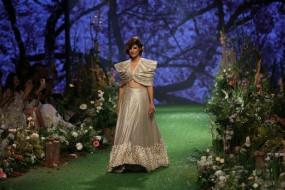 ताहिरा कश्यप ने प्रकृति से जुड़े रहने के 5 टिप्स साझा किए