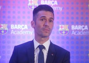 कोरोना के बीच फुटबॉल: गार्सिया ने कहा, दर्शकों के बिना टीमों को घरेलू फायदा नहीं मिलेगा