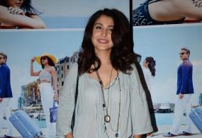 फिल्म में एक विशेष दृष्टिकोण प्रदान करने की कोशिश की है : अनुष्का शर्मा