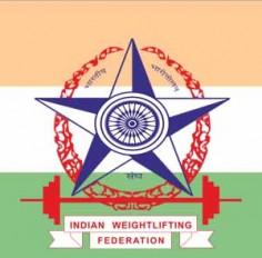 भारतीय भारोत्तोलन महासंघ ने कहा, चीनी उपकरणों के इस्तेमाल पर रोक लगाएंगे