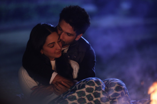 फिल्म कबीर सिंह के निर्माता ने चुनौतियों को याद किया