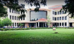 वैश्विक स्तर पर कम हुई भारतीय संस्थानों की रैंकिंग