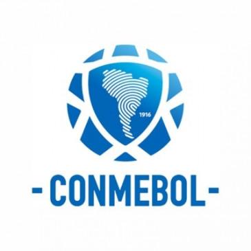 फुटबॉल की शुरुआत के लिए कॉन्मेबोल ने जारी किए नियम