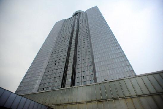 अजब-गजब: इस देश में है एक ऐसा रहस्यमयी होटल, जिसकी पांचवी मंजिल पर जाना मना है