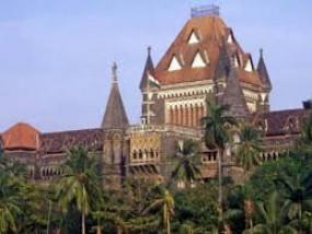 महाराष्ट्र: 8 जून से हाईकोर्ट में बढ़ेगी समयावधि,वीडियो कांफ्रेंसिंग से सुनवाई