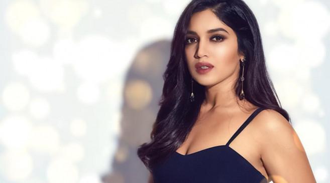 Bollywood: भूमि पेडनेकर बोली- सफलता ने मुझे जारा भी नहीं बदला, अभी भी मेरी आंखों में तारे हैं