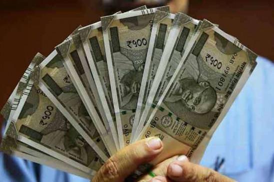 महिला जनधन खाताधारकों को आज से मिलने लगेगी 500 रुपये की अंतिम किस्त: वित्त मंत्रालय