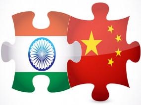 भारतीय, चीनी सेना के बीच सीमा विवाद सुलझाने के लिए तीसरी वार्ता