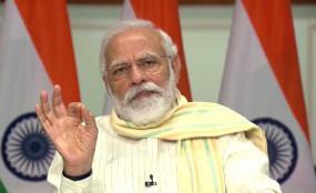 यह अंतर्राष्ट्रीय योग दिवस एकजुटता के लिए है: प्रधानमंत्री मोदी