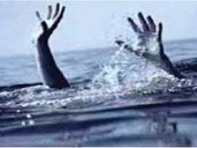 नागपुर में तीन लोगों की डूबने से मौत, और भी है शहर की अहम वारदातें