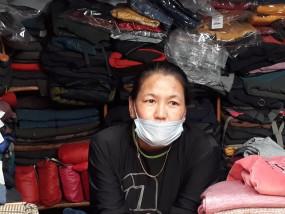 India-China Dispute: भारत के समर्थन में आए लद्दाख के तिब्बती शरणार्थी