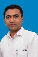 गोवा में फिर शुरू होगा पर्यटन, हमारे मॉडल को उद्धव ठाकरे भी अपना रहे : प्रमोद सावंत (इंटरव्यू)