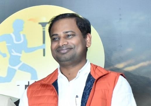 चरणबद्ध तरीके से ट्रेनिंग होगी शुरू : ओडिशा खेल मंत्रालय