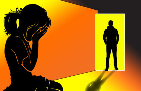 उप्र: ट्रक ड्राइवर ने प्रवासी किशोरी के साथ किया रेप, आरोपी गिरफ्तार