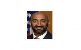 ट्रंप ने न्यायाधीश पद के लिए भारतीय-अमेरिकी को नामित किया