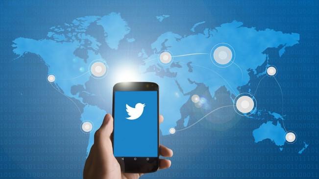 अमेरिका/ विरोध प्रदर्शन: ट्विटर और फेसबुक से हटाया गया ट्रंप का कैम्पेन वीडियो
