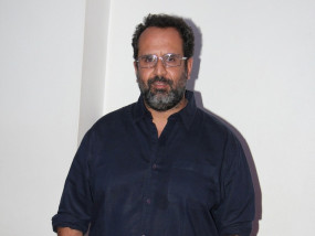 हर फिल्म के साथ खुद को चुनौती देने का प्रयास : आनंद एल राय