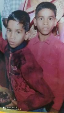 घर से गायब जुड़वा बच्चे, 48 घंटे बीते नहीं मिला सुराग