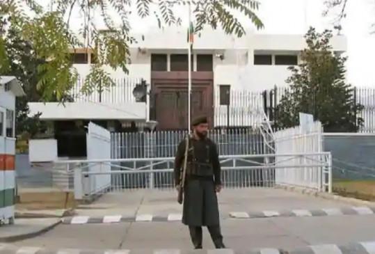 पाकिस्तान: इंडियन हाईकमीशन के दो ऑफिसर अरेस्ट, भारत ने कहा- अफसरों को तुरंत दूतावास भेजा जाए