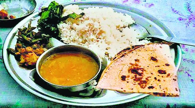 मुंबई में भोजन को लेकर हुए विवाद में दो लोगों की हत्या