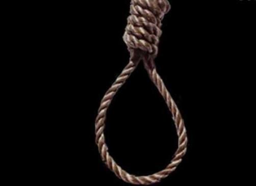 दो युवकों ने की आत्महत्या - लाँकडाउन के कारण छिन गया था रोजगार