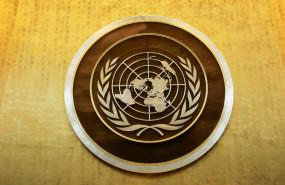 संयुक्त राष्ट्र विशेषज्ञों की मानवाधिकार उल्लंघनों पर चीन के खिलाफ कार्रवाई की मांग