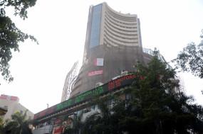 अनलॉक-1 में शेयर बाजार में दिखी तूफानी तेजी (साप्ताहिक समीक्षा)