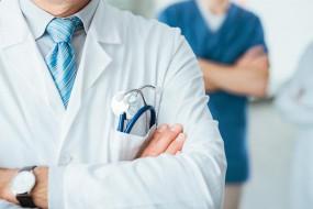 उप्र : सरकारी और निजी अस्पतालों में ओपीडी शुरू करने के निर्देश