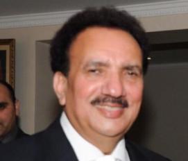 अमेरिका महिला सिंथिया ने पीपीपी के शीर्ष नेताओं पर दुष्कर्म का आरोप लगाया (आईएएनएस एक्सक्लूसिव)