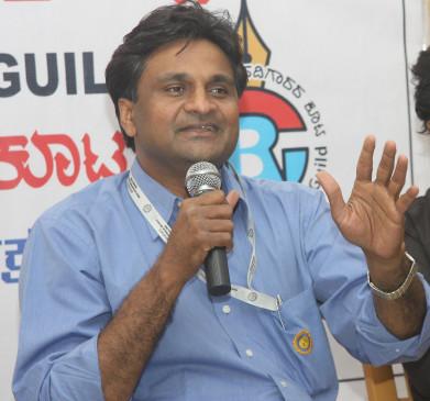 किस्सा: श्रीनाथ ने कहा, प्लेइंग-11 का हिस्सा महसूस करने के लिए कप्तान से गेंदबाजी मांगता था