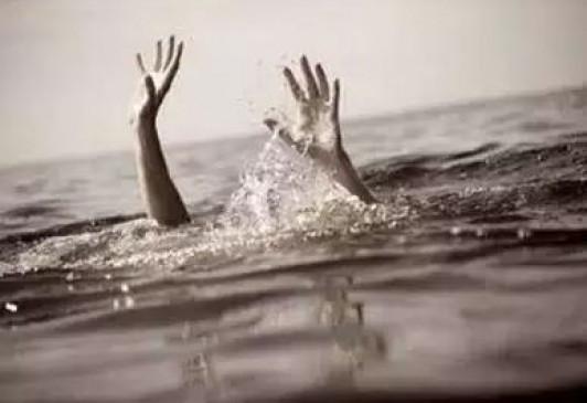 संत कबीर नगर: घरेलू विवाद से नाराज शख्स ने अपनी तीन बेटियों को नदी में फेंका, आरोपी गिरफ्तार