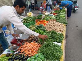 होटल, रेस्तरां खुलने से 10-15 फीसदी बढ़ सकती सब्जी की मांग