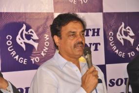 किस्सा: कोहली के शतकीय मैच विजेता पारी से प्रभावित हुए थे वेंगसरकर
