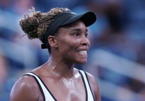 टेनिस: वीनस की नजरें फ्रेंच ओपन और ऑस्ट्रेलियन ओपन जीतने पर
