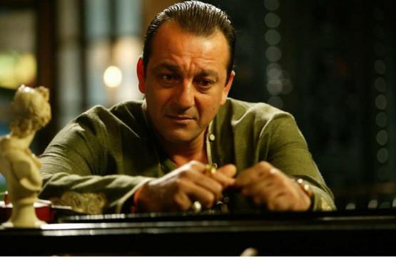 फिल्म परिणीता के 15 साल पूरे, विद्या बालन ने शेयर की तस्वीर