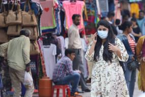 दिल्ली में कोरोना नियमों का उल्लंघन किया तो होगा 500 रुपये जुर्माना