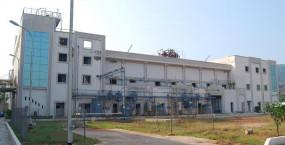 विशाखापट्टनम : फार्मा कंपनी में गैस रिसाव, 2 की मौत (लीड-1)